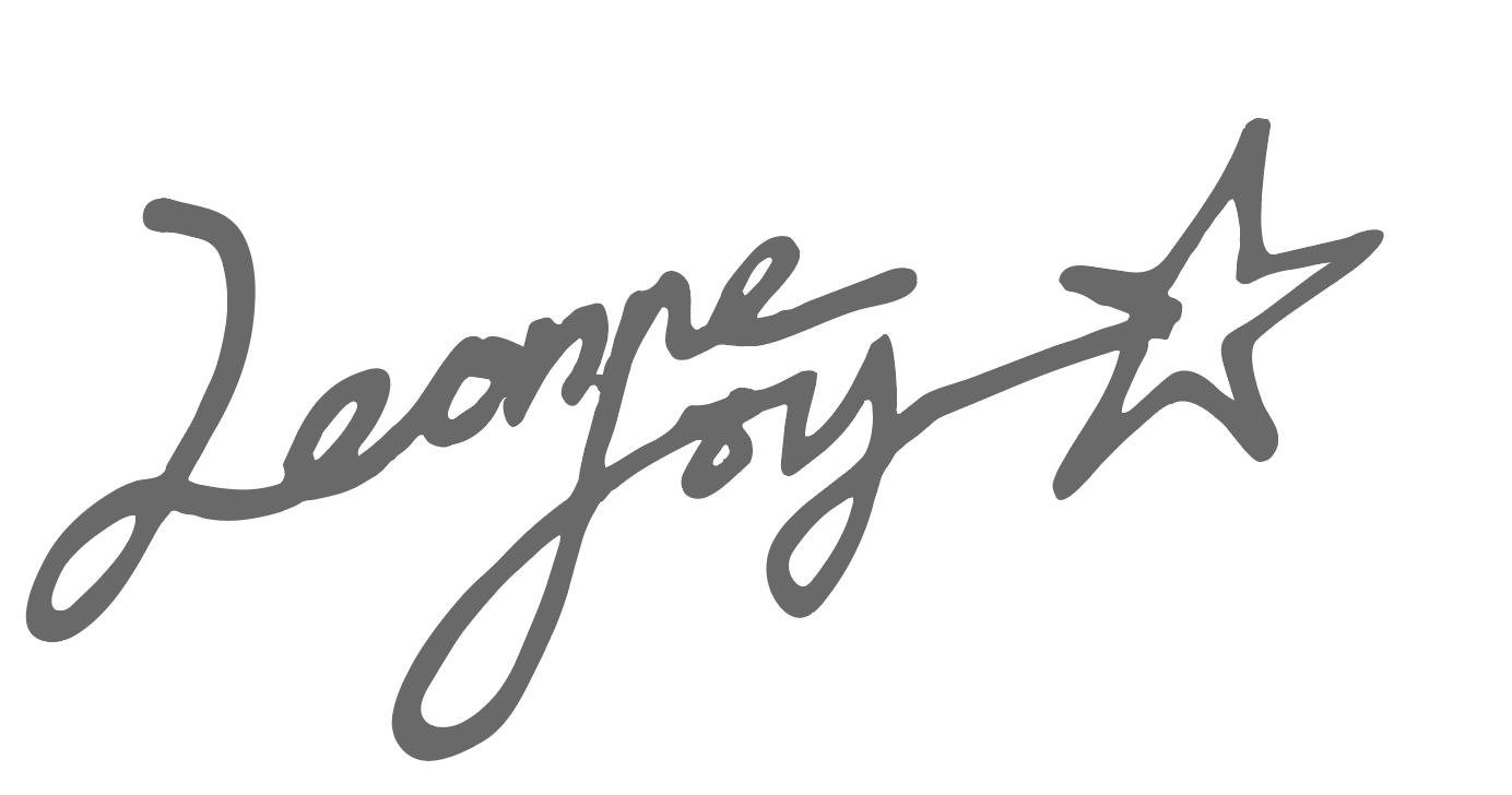 leonnejoy.com